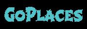 goplaces logo